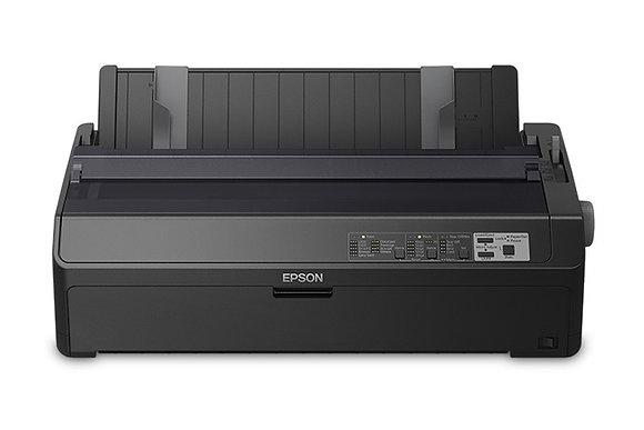 Epson LQ-2090II 點陣式