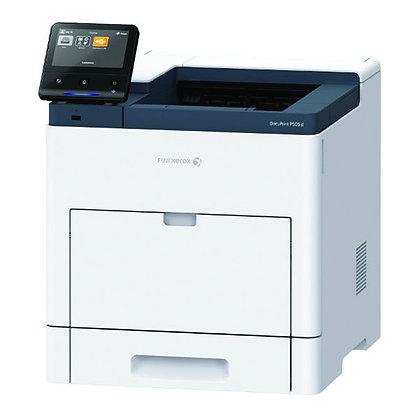 Fuji Xerox DocuPrint P505d Mono Laser