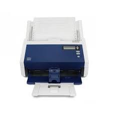 Fuji Xerox DocuMate 6440