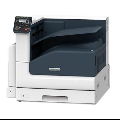 Fuji Xerox C5155d Color Laser