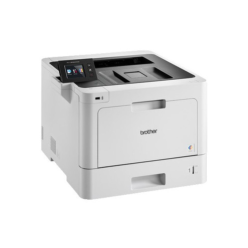 Brother HLL8360CDW Color Laser