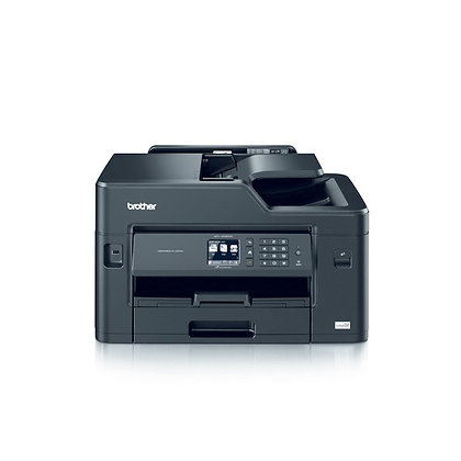 Brother MFCJ2330DW Inkjet