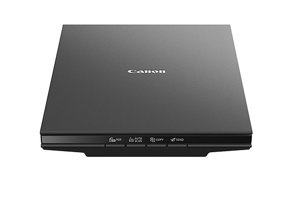 CanoScan LiDE 300