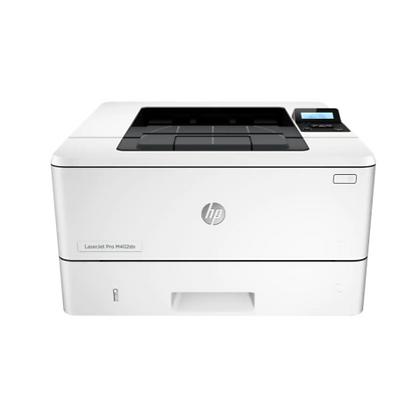 HP LaserJet Pro M402dn Mono Laser