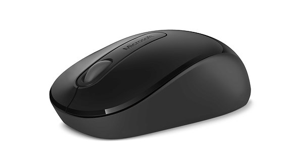 Microsoft Bluetooth Mobile Mouse 3600 PN7-00005
