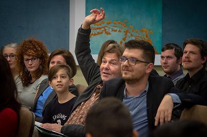 Élő adás_fotó_Csoszó Gabriella (123).JPG