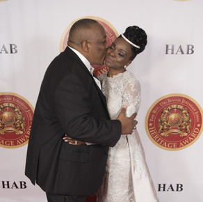 Heritage_Awards_Red_Carpet_8315.jpg