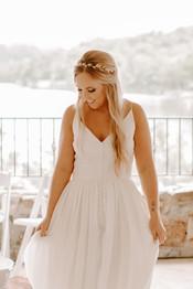 ward-mountain-wedding-lake-lure-resort-r