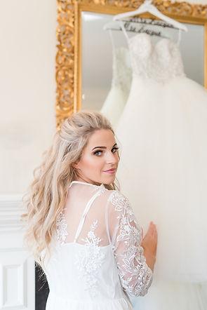 sarah-andrew-wedding-photos-122.jpg