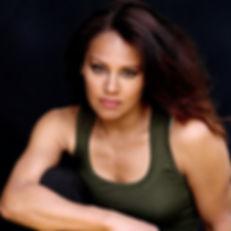 Evelyn Osorio Vaccaro Headshot 1 2019 _p