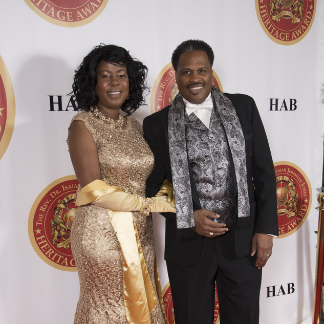 Heritage_Awards_Red_Carpet_8357.jpg