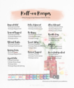 Roll-on Recipes_Updated.png