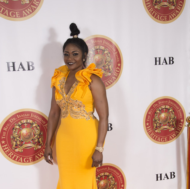 Heritage_Awards_Red_Carpet_8362.jpg