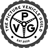 PVG-1.png