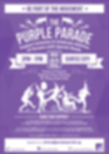The Purple Parade 2018_Poster-02[22124].