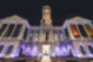 Victoria Theatre-2.jpg