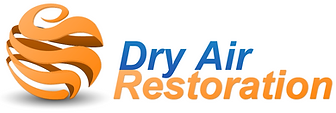 Fire Repair, Water Restoration, Mold Remediation