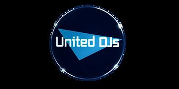 United DJ'S.png
