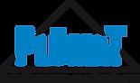 Logo_Plümat_[Konvertiert]_HKS_44_SloganT