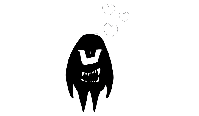 Logo Herzen.png