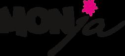 monja-Logo-ohneHG.png