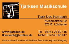 Tjarksen_Musikschule_Lübbecke.jpg