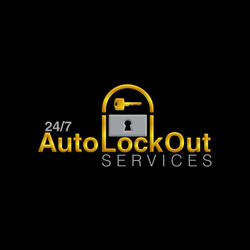 8842_Auto_Lock_Out_Services_Logo_T_mockup_01