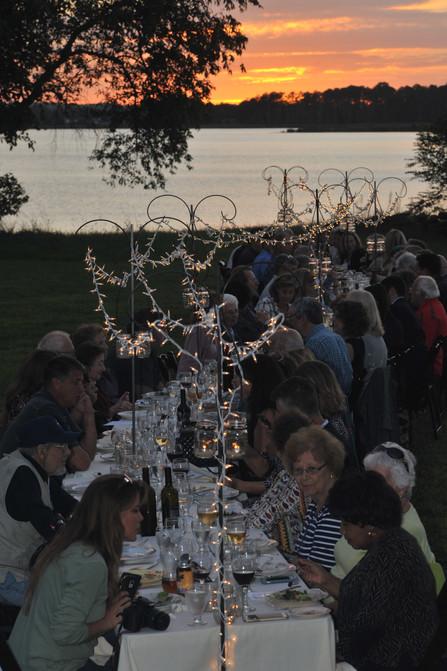 dining in the field 331.JPG