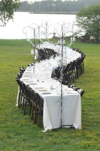 dining in the field 090.JPG
