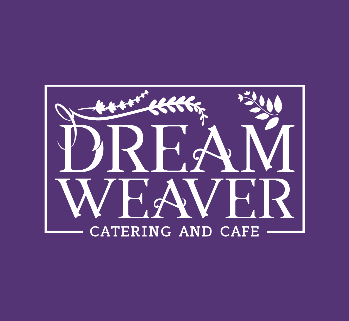 Dream-Weaver-Short-Logo-White-for-Web-co