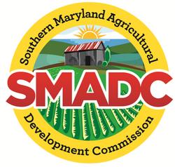 SMADCLogo_SocialMedia-695x576_edited