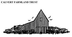 Calvert Farmland Trust