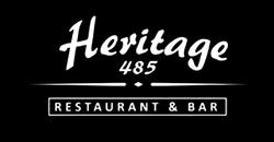 Heritage_485_Prince_Frederick