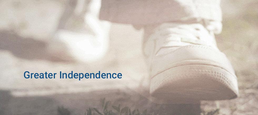 independence_slide3.jpg