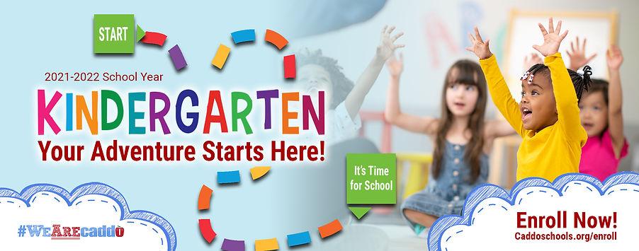 5 Kindergarten A_Slider (1).jpg