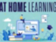 22949620_21144406663_HomeLearning_Hub-EN