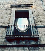 Skylight #palazzoframarinodeimalatesta _