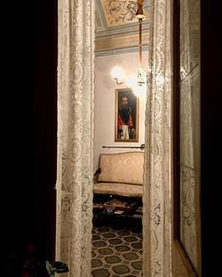 www.palazzoframarinodeimalatesta.com