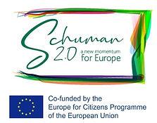 Schuman + EC.pdf_page_1.jpg