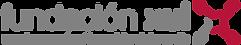fundacionxul-logo.png