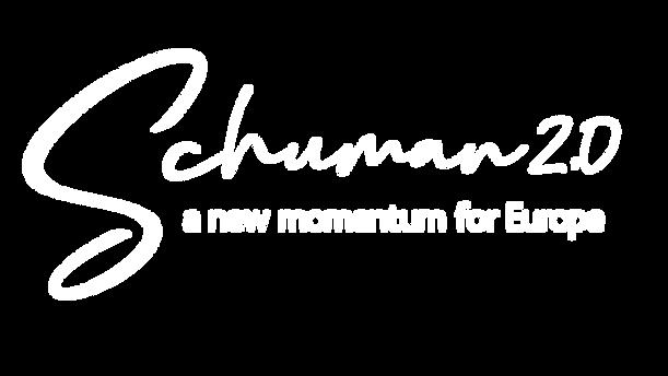 Schuman 2-0-05.png