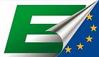 UEF Spain logo.png