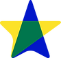 Crossroads Europe Star.png