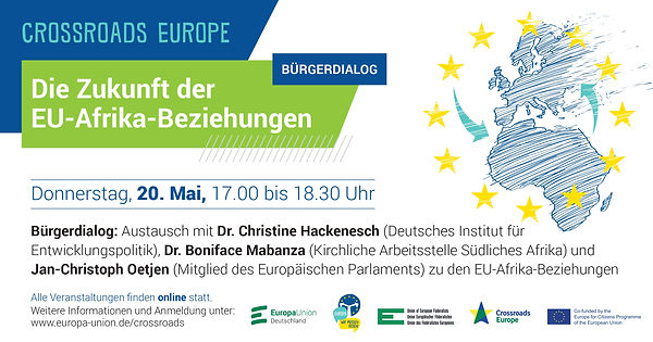 Crossroads Europe - Social Media Banner - Citizens Dialogue_page-0002.jpg
