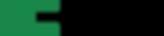 UEF_HD_Positive_Transparent_Logo.png