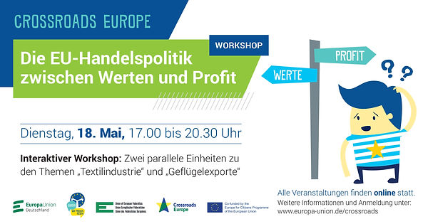 Crossroads Europe - Social Media Banner - Workshop_page-0002.jpg