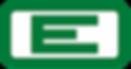 Logo_MFE_svg.webp