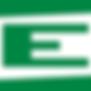 UEF Styria.jpg.png