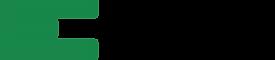 UEF_Positive_A4_CMYK.png