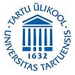 Tartu University.png